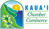 Kaua'i Chamber of Commerce