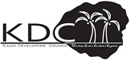 Kaua'i Development Council
